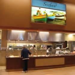 Cedar Plank Buffet Buffets Grand Ronde Or Reviews Spirit Mountain Casino Buffet Hours