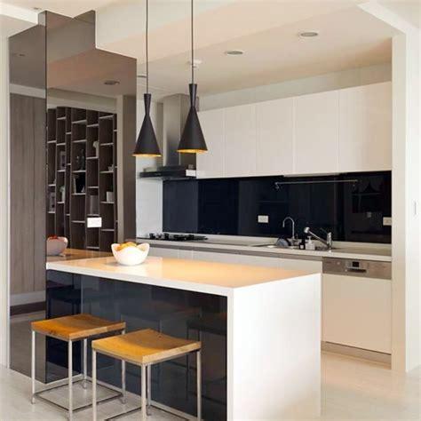 modelos de topes de granito para cocinas