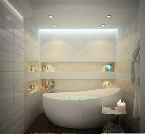 kleine küche design layout ideen badezimmer dekor