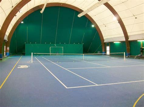 illuminazione co calcetto prenotazione ci tennis