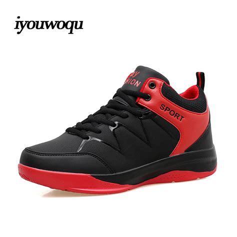 basketball shoe ratings basketball shoe soles reviews shopping basketball