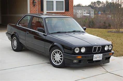 automobile air conditioning service 1989 bmw 6 series spare parts catalogs buy used bmw e30 black 1989 m30b35 3 5 i6 engine swapped rebuilt upgraded 325i in