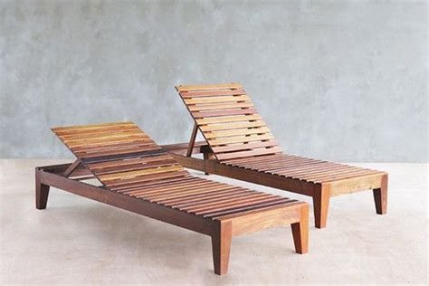 make your own chaise lounge build your own outdoor chaise lounge chaise lounges