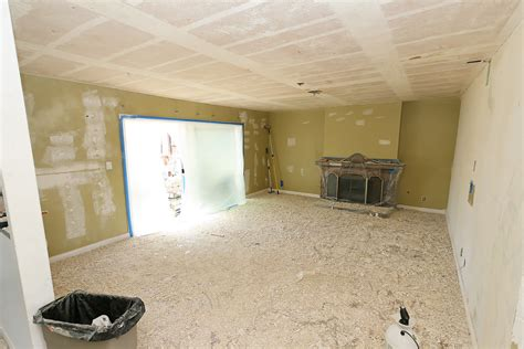 stucco ceiling removal stb painting company residential and commercial repairs popcorn and stucco ceilings stb