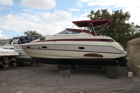 1999 maxum 2700 scr power boat for sale www yachtworld - Maxum Power Boats