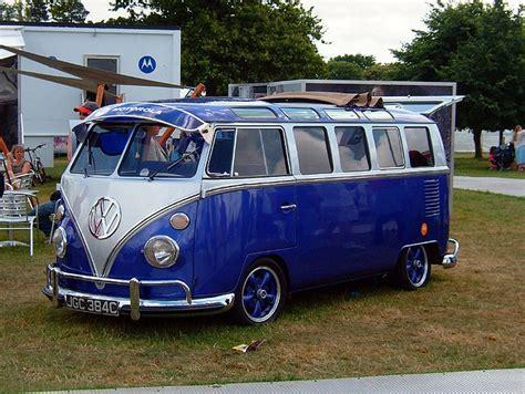 volkswagen t1 cer van 517 best images about vintage vw cer vans on pinterest
