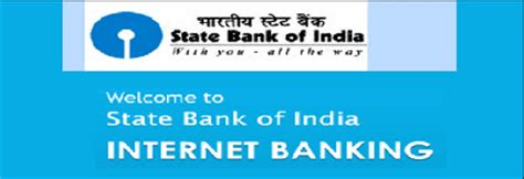 state bank of india banking login how to request for cheque book in sbi state bank