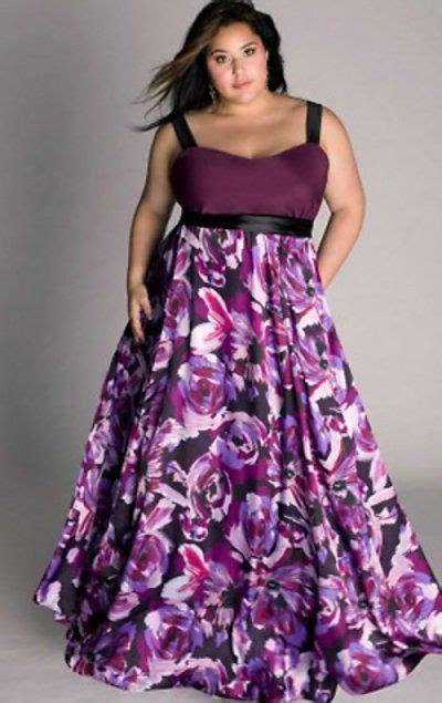 168 best plus size prom bridesmaids after 5 dresses images on wear dresses