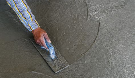 Moisture Barrier For Concrete Floor by Moisture Barrier For Concrete Floor Gorgeous How To