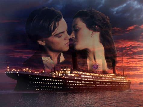imagenes de titanic jack y rose m 225 s curiosidades de la pel 237 cula titanic planeta curioso