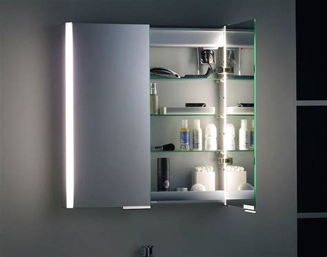 bathroom mirrors with shaver socket some excellent led bathroom mirrors with shaver socket
