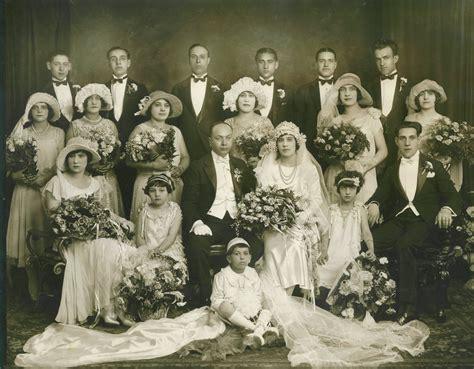 seven italian wedding traditions extraordinary weddings