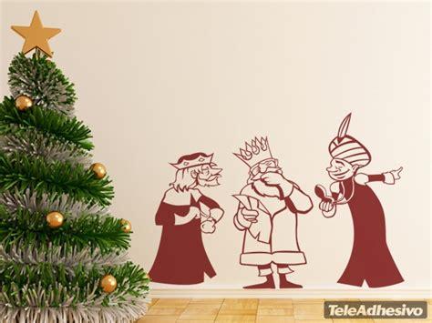 fotos reyes magos en tu casa ideas de decoraci 243 n para el d 237 a de reyes