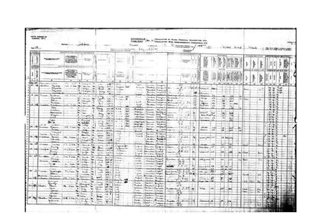 California Records Ancestry Genealogy And Family History Records Ancestry Ca