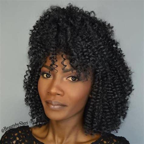 best 25 latch hook braids ideas on pinterest black hair