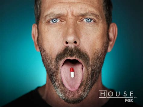 The Show House by Lessons Thoughts On House Ending Moar Powah