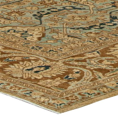 carpet tabriz antique tabriz carpet bb5970 by doris leslie blau