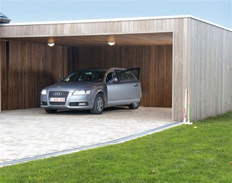 modern carport design ideas best 25 modern carport ideas on carport