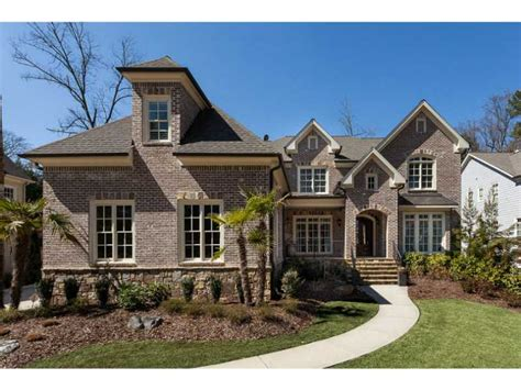 Atlanta Luxury Rental Homes Atlanta Luxury Rental Homes Luxury Rental Homes In