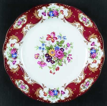 heart pattern china china royals and lady on pinterest