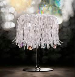 At the picture collection of crystal table lamps for bedroom us below