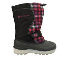 canadian tire mens winter boots outbound light up winter boots canadian tire
