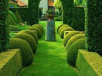 progettazione piccoli giardini privati progetti giardini privati
