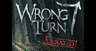 film horror urdu urdu dubbed list of all topics