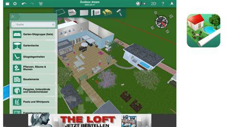 download home design 3d outdoor garden download die apps der woche kw 26 15 bilder