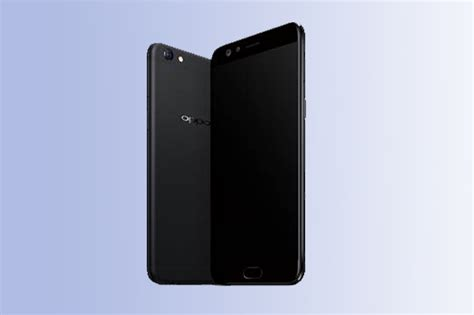 Oppo F3 Edition oppo f3 plus black edition launched at rs 30 990