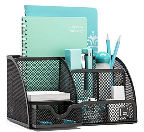 Mom Among Chaos Home Office Desk Organizer Sets Desk Organizer Sets