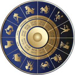 Astrological Sign What You Need To About Astrological Signs And Why