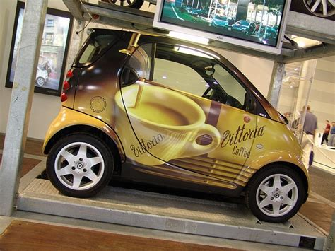 smart car wrap template 46 best images about car wrap on advertising