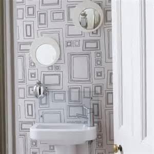 Wallpaper Designs For Bathroom Bathroom Wallpaper Designs Some Ideas Of Bathroom