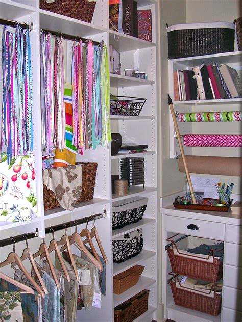 cute organization ideas for bedroom cute bedroom organization ideas small closet anization loversiq