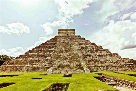 imagenes de mayas cultura monumentos mayas gallery