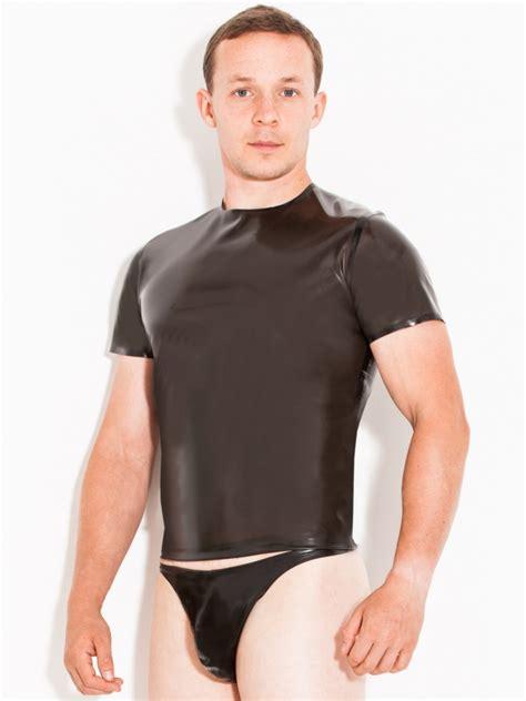 rubber st t shirt printing t shirt st black