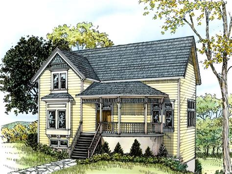 house plans sloped lot sloping lot house plans 2 story sloping lot home plan