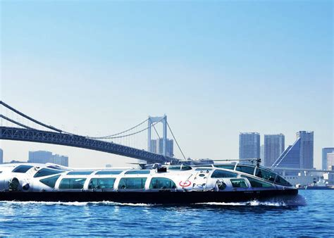 boat cruise tokyo sumida river cruise explore tokyo bay by boat live