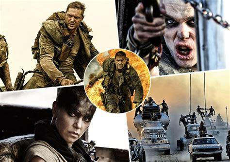 film fury adalah fury sebut klitschko membosankan
