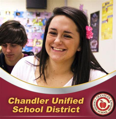 Chandler Unified School District Calendar Parent Resources Cusd