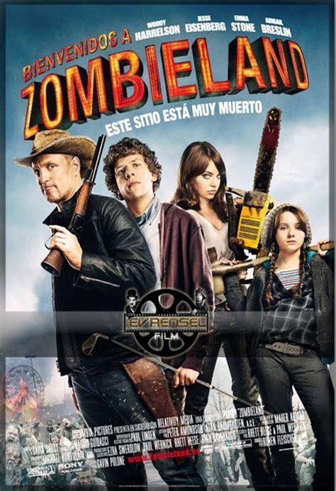 film izle islami filmler zombieland komedi ve korku filmi t 252 rk 231 e dublaj izle film