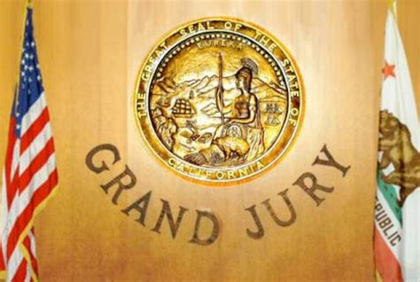 Can You Be A Juror With A Criminal Record What Makes A Grand Jury So Grand Mental Floss