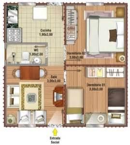programa para fazer projetos de casas gratis em portugues plantas e projetos de casas pequenas e baratas