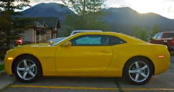 yellow car summit county citizens voice