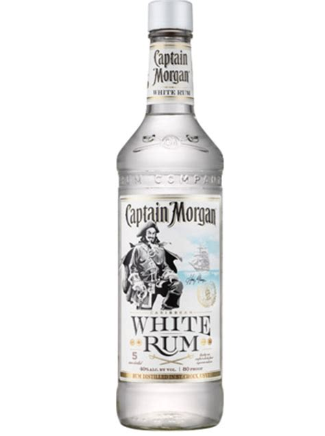 captain rum review rum archives drinkhacker