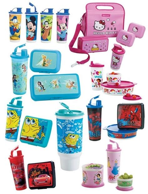 Tupperware Kiddos Lunch Set 32 best images about tupperware on jar salads the medium and sand