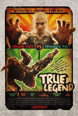 film mandarin legend cineplex com movie