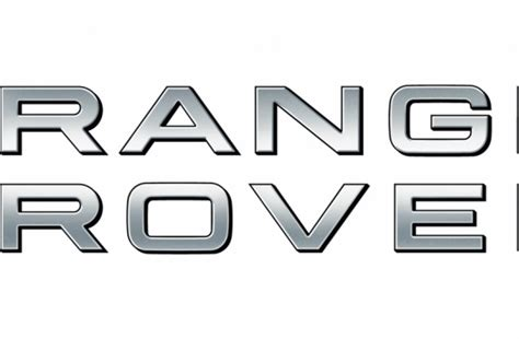 range rover logo land rover logo in hd quality