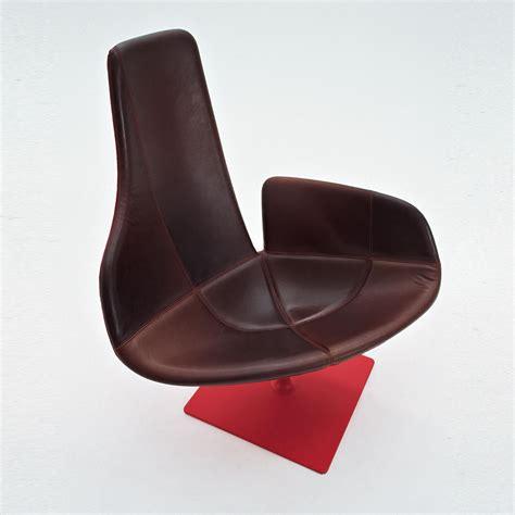 moroso armchair fjord swivel armchair moroso ambientedirect com
